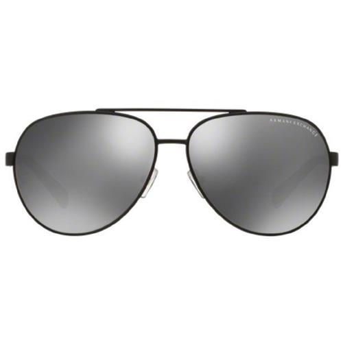 Óculos de Sol Masculino Armani Exchange - AX2017SL.60636G64