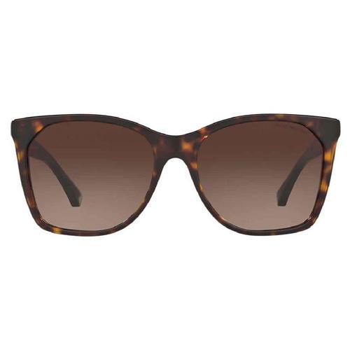 Óculos de Sol Feminino Empório Armani - EA4075.50261357