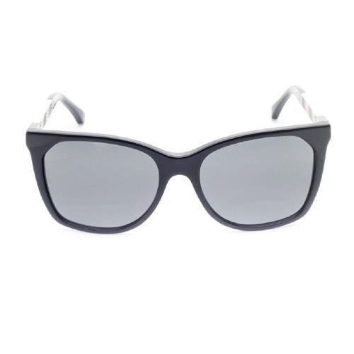 Óculos de Sol Feminino Empório Armani - EA4075.50178757