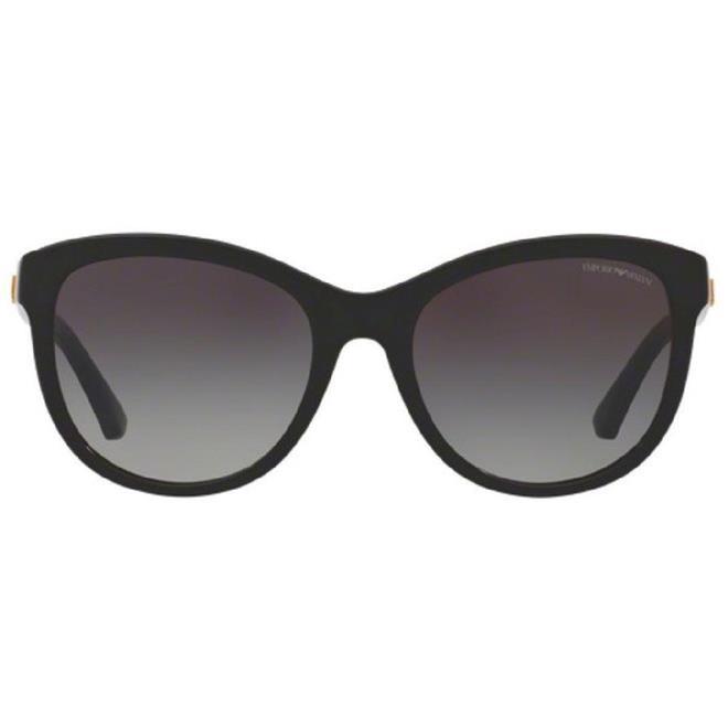 bca1ca89d Óculos de Sol Feminino Empório Armani - EA4076.50178G56 - EA4076 ...