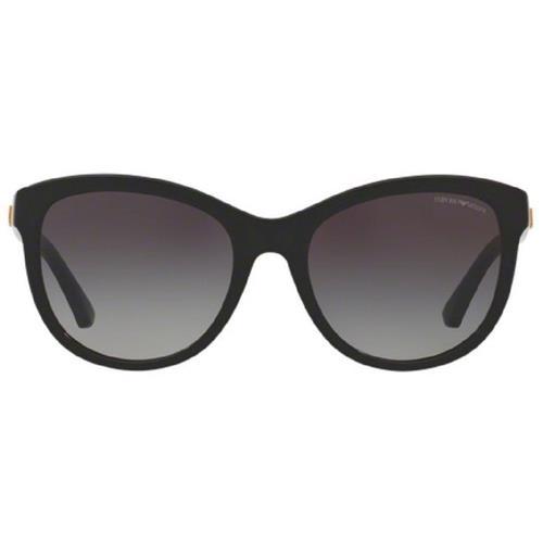 Óculos de Sol Feminino Empório Armani