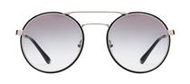 Óculos de Sol Feminino Prada - PR51SS.1AB2B054