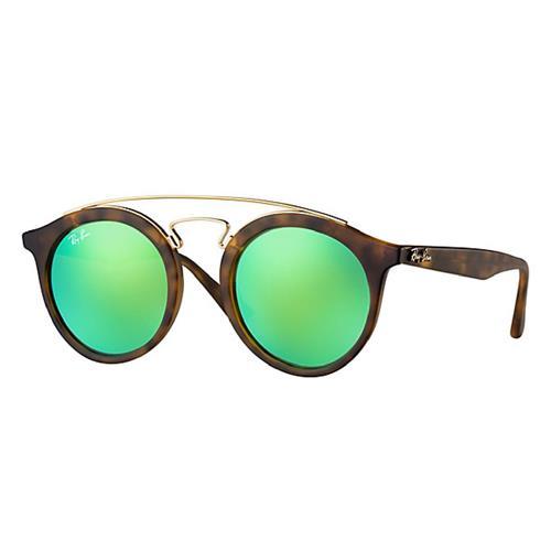 Óculos de Sol Ray Ban GATSBY