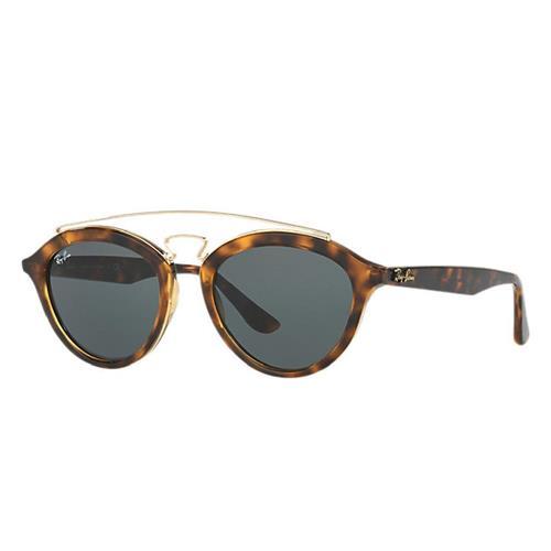 Óculos de Sol Unissex Ray Ban GATSBY - RB4257.7107153