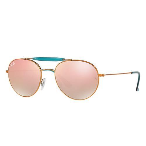 Óculos de Sol Unissex Ray Ban - RB3540.1987Y56