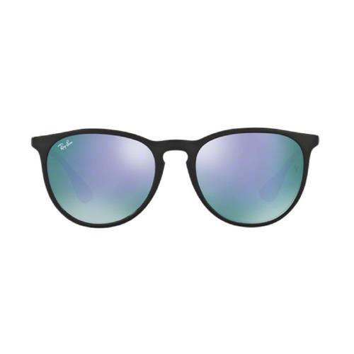Óculos de Sol Unissex Ray Ban - RB4171L.6014V54