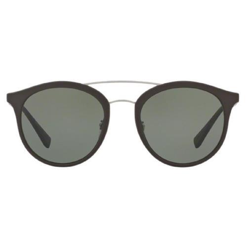 Óculos de Sol Feminino Prada - PS04RS.UB05X154