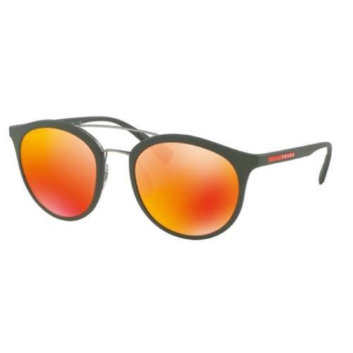Óculos de Sol Feminino Prada - PS04RS.UFI5M054