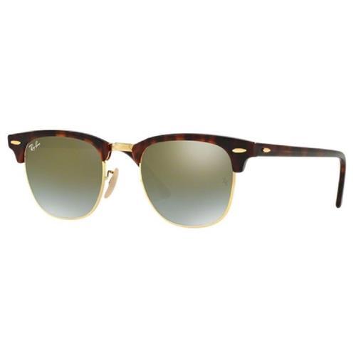 Óculos de Sol Unissex Ray Ban - RB3016.990/9J51