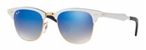Óculos de Sol Unissex Ray Ban - RB3507.1377Q51