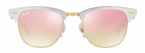 Óculos de Sol Unissex Ray Ban - RB3507.1377O51