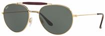 Óculos de Sol Unissex Ray Ban - RB3540.00156