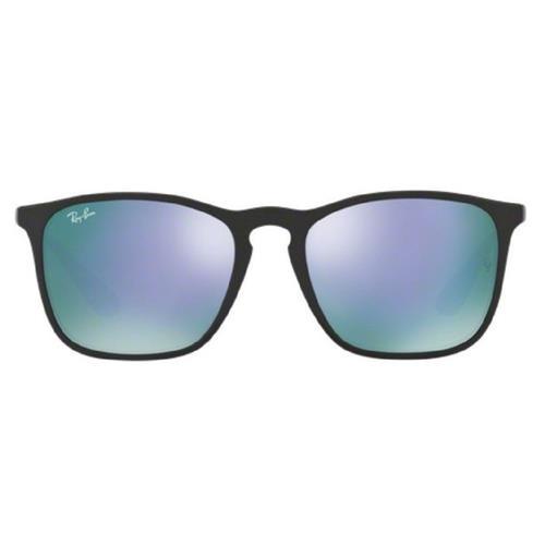 Óculos de Sol Unissex Ray Ban - RB4187L.6014V54