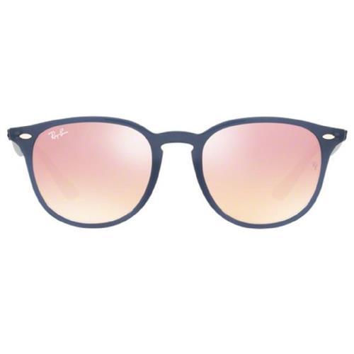 Óculos de Sol Unissex Ray Ban - RB4259.62311N51