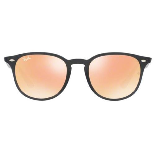 Óculos de Sol Unissex Ray Ban - RB4259.62307J51