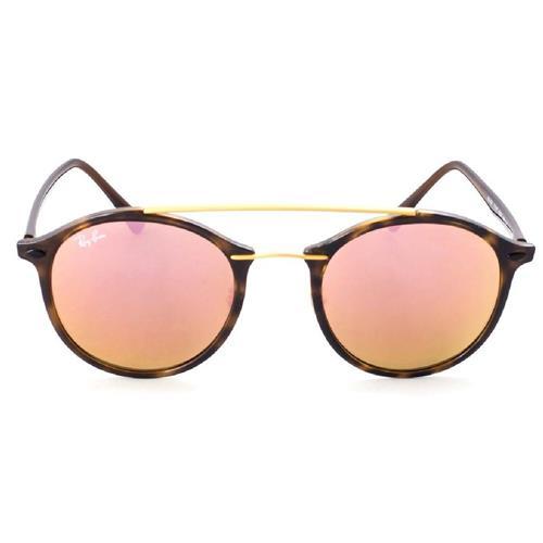 Óculos de Sol Unissex Ray Ban - RB4266.7102Y49