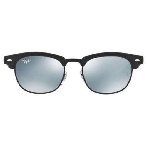 Óculos de Sol Infantil Ray Ban Clubmaster - RJ9050S.100S3045