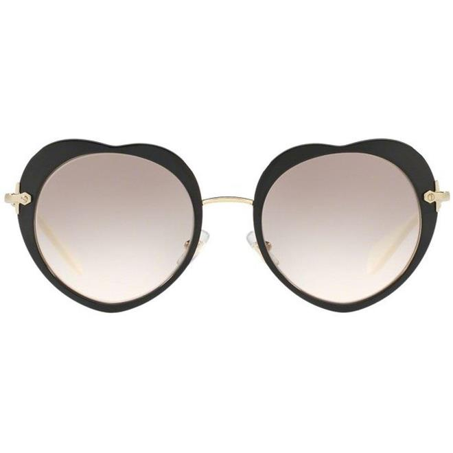 Óculos de Sol Feminino Miu Miu - MU54RS.1AB4K052 - MU54RS.1AB4K052 ... 761f4aa03a