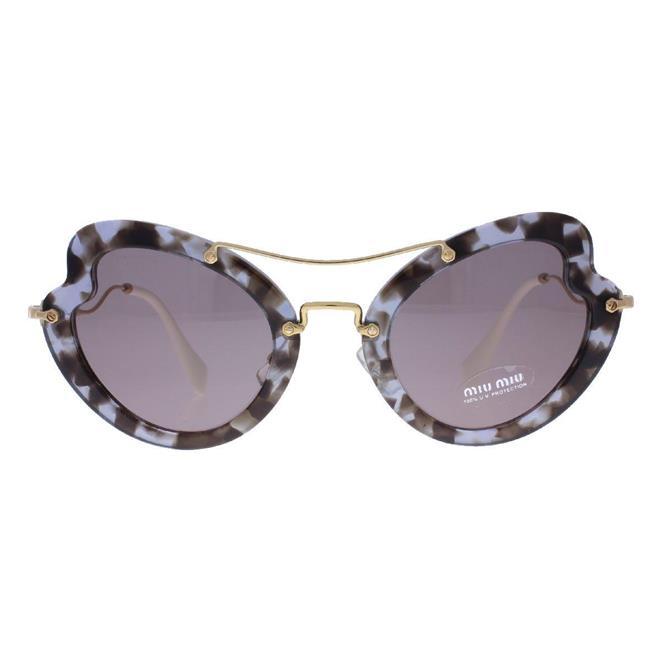 Óculos de Sol Feminino Miu Miu - MU11RS.UAH6X152 - MU11RS.UAH6X152 ... 3b0aa7b728