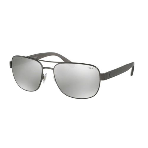 Óculos de Sol Feminino Ralph Lauren - PH3101.91576G60