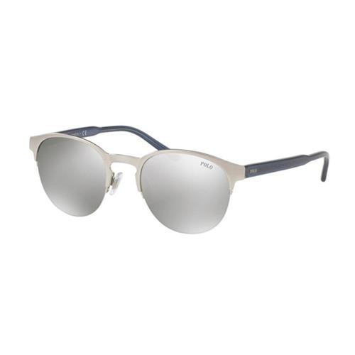 Óculos de Sol Feminino Ralph Lauren - PH3099.93166G51