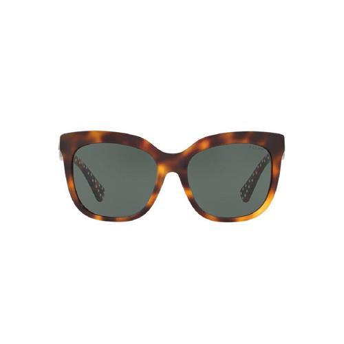 Óculos de Sol Feminino Ralph