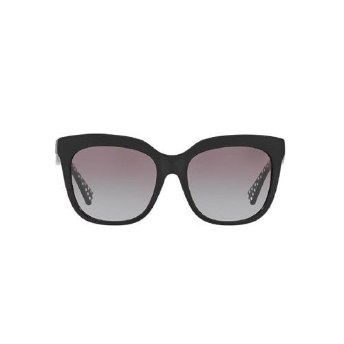 Óculos de Sol Feminino Ralph - RA5213.13771155