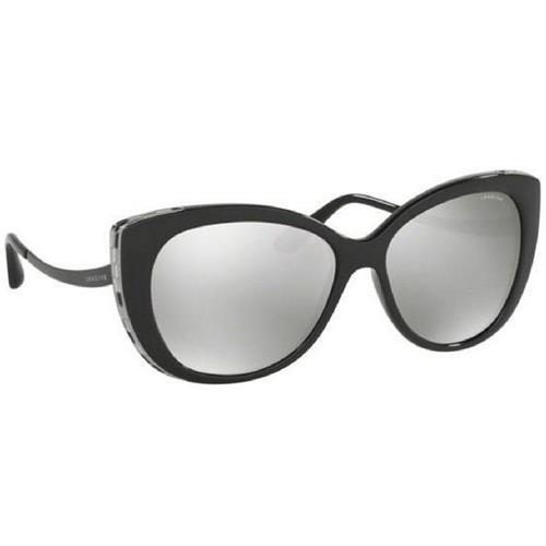 Óculos de Sol Feminino Bvlgari - BV8178.9016G57