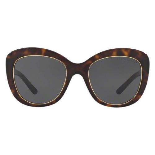 Óculos de Sol Feminino Ralph Lauren - RL8149.50038753