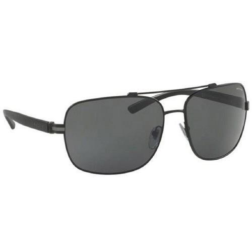 Óculos de Sol Masculino Bvlgari - BV5038.1288763
