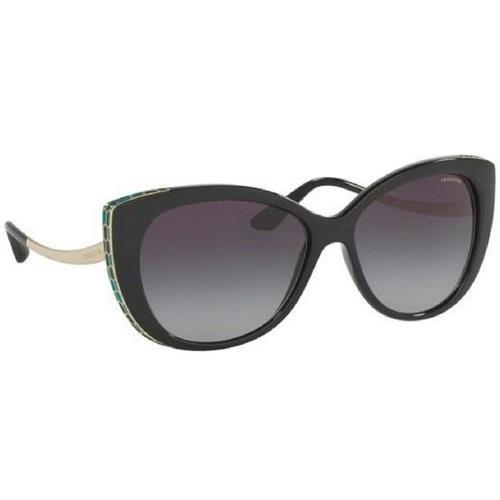 Óculos de Sol Feminino Bvlgari - BV8178.9018G57