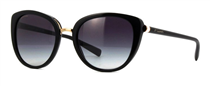 Óculos de Sol Feminino Bvlgari - BV8177.5018G53