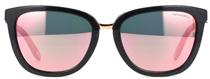 Óculos de Sol Feminino Tiffany - TF4123.82114Z55