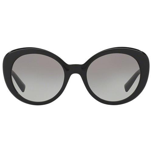 Óculos de Sol Feminino Versace - VE4318.GB11155