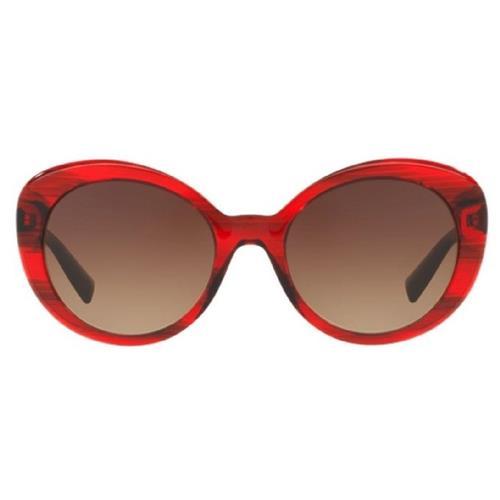Óculos de Sol Feminino Versace