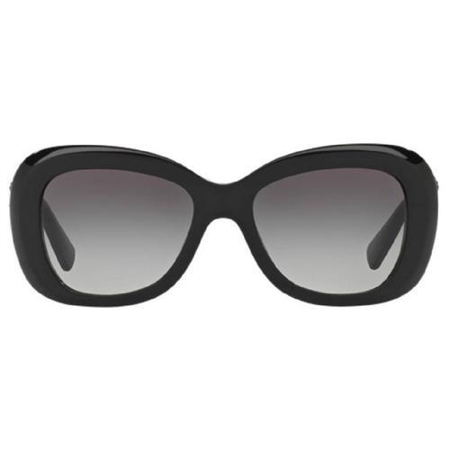 Óculos de Sol Feminino Versace - VE4317.GB18G54