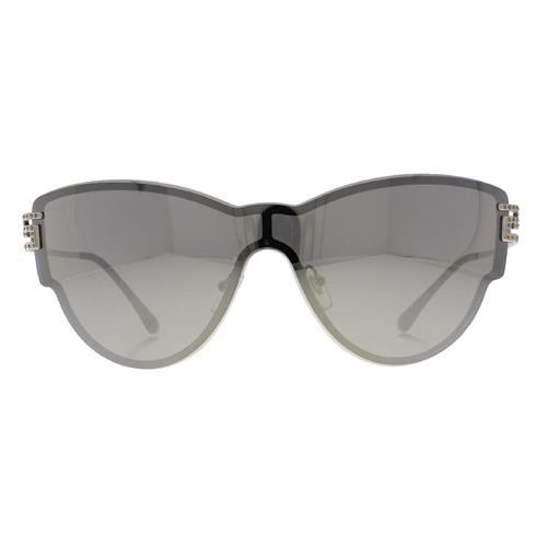 Óculos de Sol Feminino Versace - VE2172B.12525A42