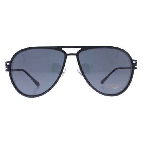 Óculos de Sol Feminino Versace - VE2171B.12568762