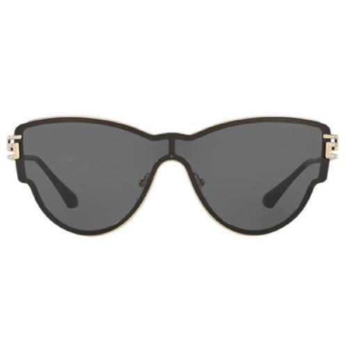 Óculos de Sol Feminino Versace - VE2172B.12528742