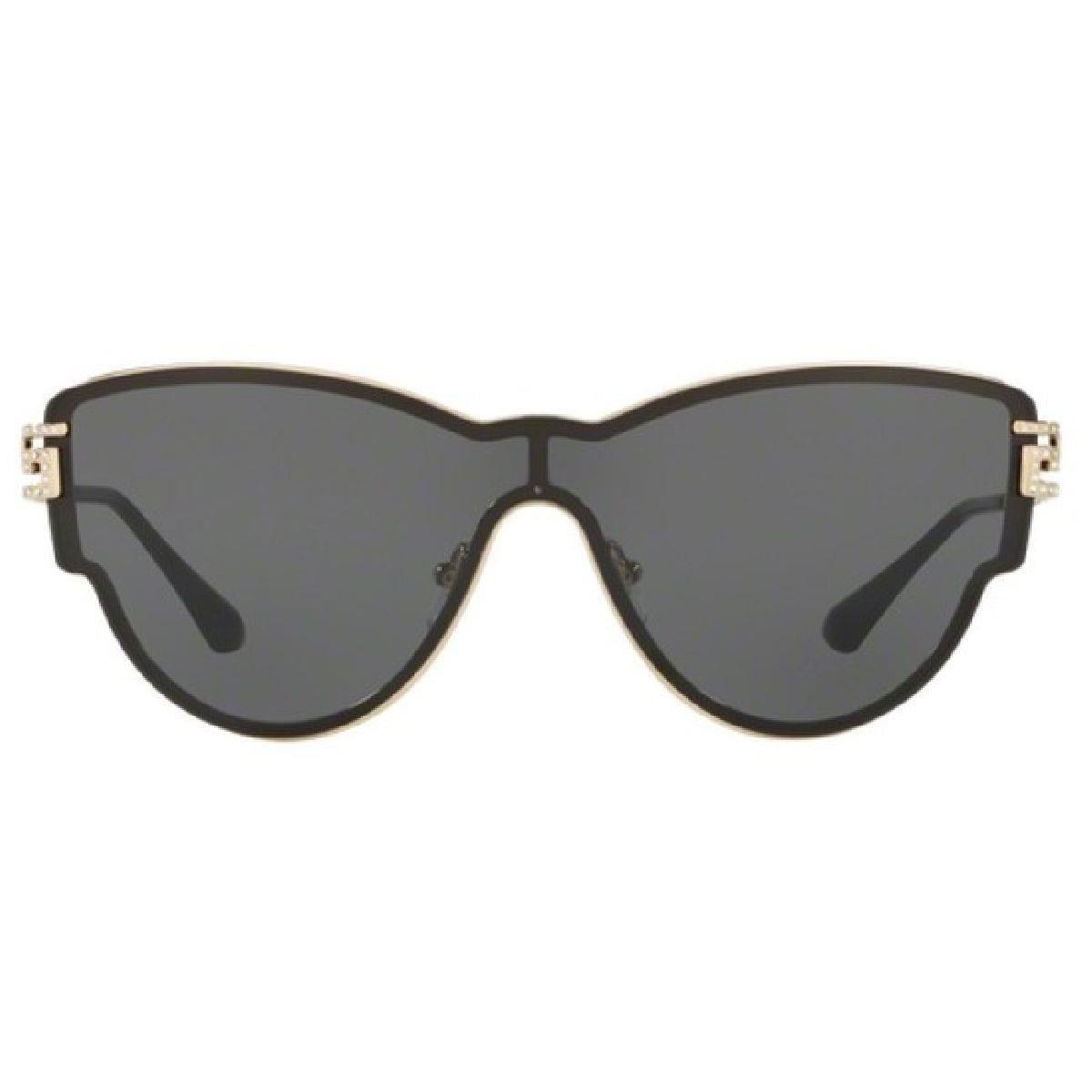 Óculos de Sol Feminino Versace - VE2172B.12528742 - VE2172B.12528742 -  VERSACE c8c2290432
