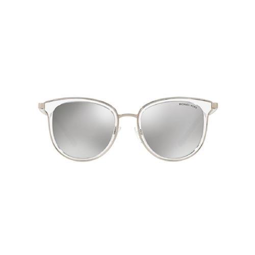 Óculos de Sol FemininoOliver Peoples