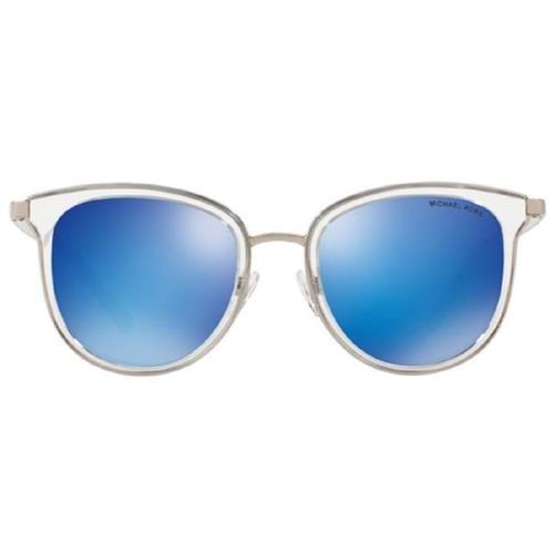 Óculos de Sol Feminino Michael Kors - MK1010.11052554