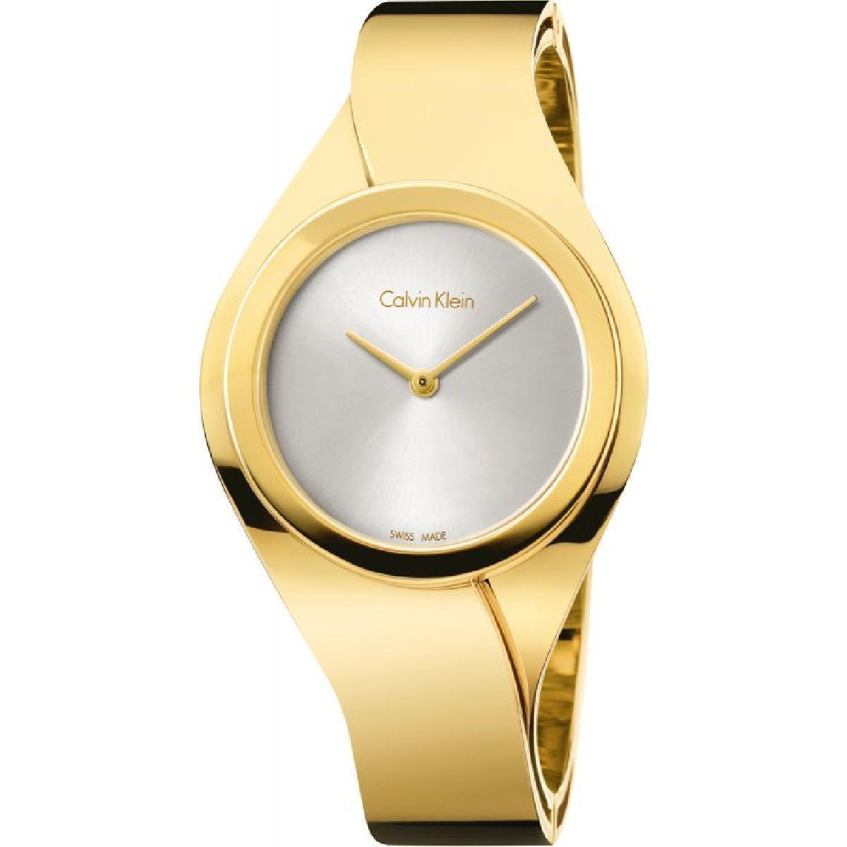 eb01b2e3926b8 Relógio Feminino Calvin Klein - K5N2S526 - K5N2S526 - CALVIN KLEIN