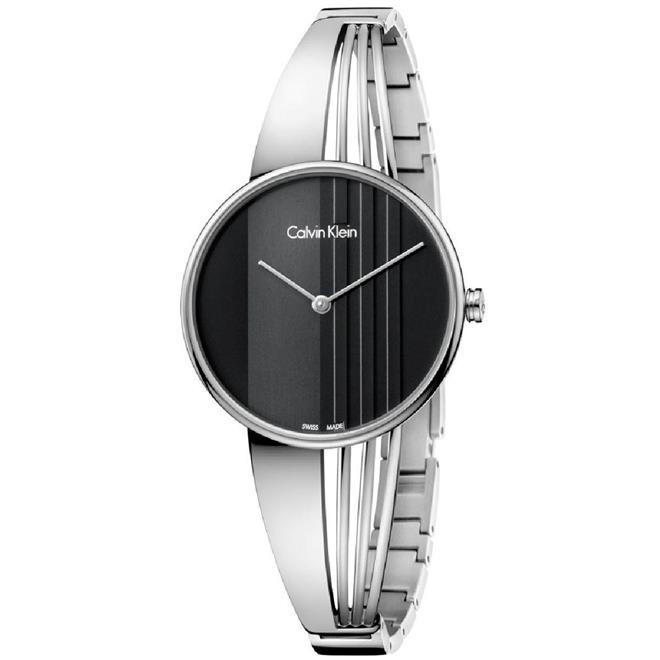 60b5c1acd Relógio Feminino Calvin Klein - K6S2N111 - K6S2N111 - CALVIN KLEIN
