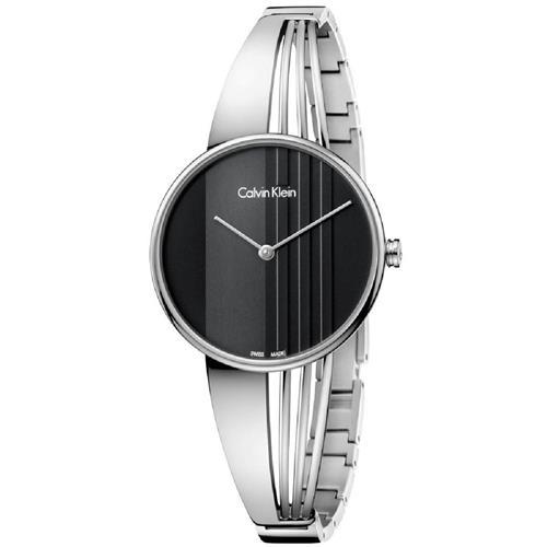Relógio Feminino Calvin Klein - K6S2N111