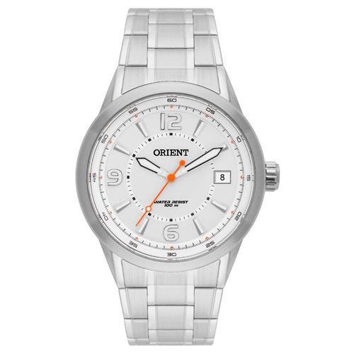 Relógio Masculino Orient - MBSS1269/S2SX