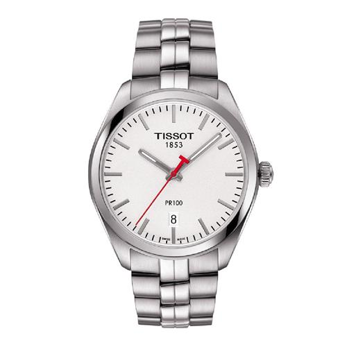Relógio Masculino Tissot - T101.410.11.031.01