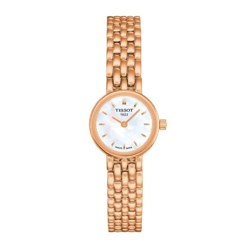 Relógio Feminino Tissot - T058.009.33.111.00