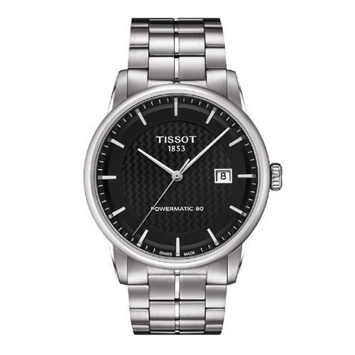 Relógio Masculino Tissot - T086.407.11.201.02
