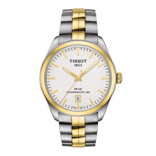 Relógio Masculino Tissot - T101.407.22.031.00